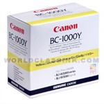 Canon-0933A001-BC-1000Y