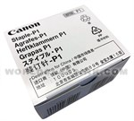 Canon-1008B001-P1-Staples