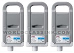 Canon-2964B003-PFI-703C-Triple-Pack