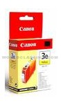 Canon-4482A003-BCI-3eY-BCI-3Y