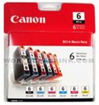 Canon-4705A018-BCI-5-Value-Pack-BCI-6-Value-Pack