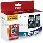 Canon-5206B005-PG-240XL-CL-241XL-Combo-Pack