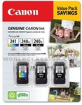 Canon-5206B010-PG-240XL-PG-240XL-CL-241-Combo-Pack