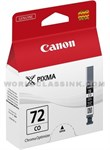 Canon-6411B002-PGI-72CO