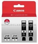 Canon-6432B004-PGI-250XL-Black-Dual-Pack