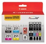 Canon-6497B004-PGI-250-CLI-251-4-Color-Combo-Pack