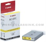 Canon-7340A001-BCI-1201Y