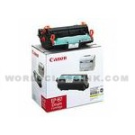 Canon-7429A005-EP-87-Drum