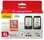 Canon-8278B005-PG-245XL-CL-246XL-Combo-Pack