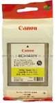 Canon-8972A001-BCI-1431Y