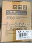Canon-AT-Paper-H11-6243-210-0717A008