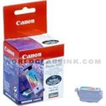 Canon-BCI-12BK-BCI-12B-0959A003-BCI-12-Photo-Black