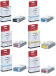 Canon-BCI-1302-Value-Pack