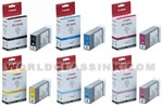 Canon-BCI-1401-Value-Pack