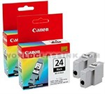 Canon-BCI-24BK-Twin-Pack-6881A009