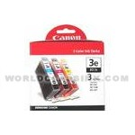 Canon-BCI-3-Color-Combo-Pack-4480A263