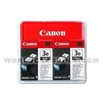 Canon-BCI-3BK-Twin-Pack-4479A271-BCI-3eBK-Twin-Pack
