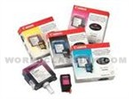 Canon-BCI-7000-Value-Pack