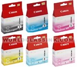 Canon-CLI-8-Value-Pack