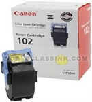 Canon-Cartridge-102-Yellow-CRG-102Y-9642A006