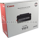 Canon-Cartridge-110II-High-Yield-Black-CRG-110II-High-Yield-0986B004