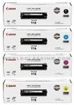 Canon-Cartridge-116-Value-Pack-CRG-116-Value-Pack