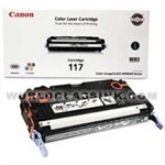 Canon-Cartridge-117-Black-2578B001-CRG-117BK