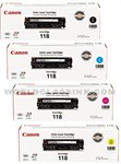 Canon-Cartridge-118-Value-Pack-CRG-118-Value-Pack