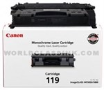 Canon-Cartridge-119-Black-3479B001-CRG-119