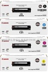 Canon-Cartridge-131-Value-Pack-CRG-131-Value-Pack