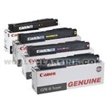 Canon-GPR-11-Value-Pack