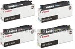 Canon-GPR-21-Value-Pack