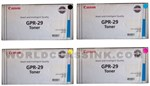 Canon-GPR-29-Value-Pack