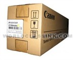 Canon-GPR-30-Color-Drum-2777B004