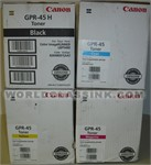 Canon-GPR-45-Value-Pack