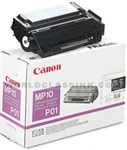 Canon-M95-0281-010-M95-0281-000-MP10-P01-3707A004
