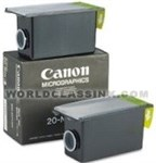 Canon-M95-0371-000-20-N01-4532A001