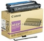 Canon-M95-0401-000-3708A003-M95-0401-010-3708A001-MP20-P01