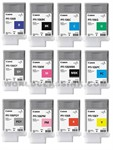 Canon-PFI-105-Value-Pack-PFI-106-Value-Pack