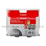 Canon-PG-40-CL-41Paper-Photo-Value-Pack-0615B009