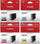 Canon-PGI-1200-Value-Pack