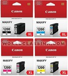Canon-PGI-1200XL-Value-Pack