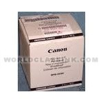Canon-QY6-0034-000