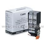 Canon-QY6-0038-000