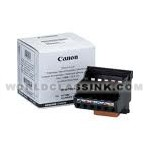 Canon-QY6-0040-000