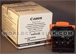 Canon-QY6-0052-000
