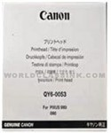 Canon-QY6-0053-000