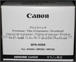 Canon-QY6-0059-000