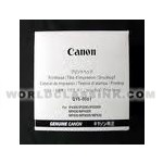 Canon-QY6-0061-000