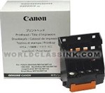 Canon-QY6-0070-000